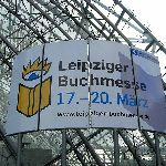 Buchmesse_Leipzig