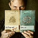 Holger Weinbach - Autor der Eiswolf-Saga #1